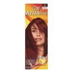 Wella -  4056800895281