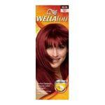 Wella -  4056800895298