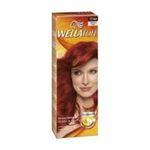 Wella -  4056800895335