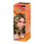 Wella -  4056800895342