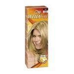 Wella -  4056800895380