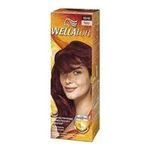 Wella -  4056800899166