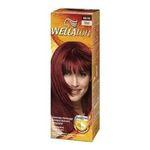 Wella -  4056800899180