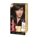 Wella -  4056800998517