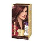 Wella -  4056800999071