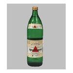 Apollinaire Classic -  None 4100590101227