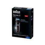 Braun -  4210201037996