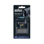 Braun - 81387936 4210201072737