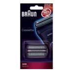 Braun - 32 B CASSETTE 4210201072850