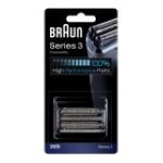 Braun - CASSETTE 32 S 4210201072881