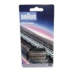 Braun - 5505760 4210201133230