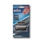 Braun - Foil & Cutter 1 cutter 4210201382584