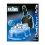 Braun -  4210201382683