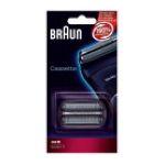 Braun - CASSETTE 32 B 4210201635031