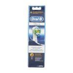 Oral-B - Brush Heads 2 brush heads 4210201849308