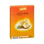 Globus brands -  None 4304218718143