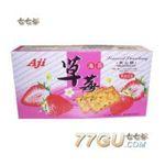 Aji -  4713507010804