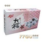 Aji -  4713507014598