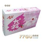 Aji -  4713507014604