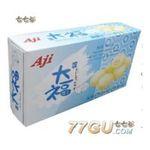 Aji -  4713507014611