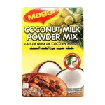 Maggi - Maggi Coconut Milk Powder Mix -  4792024000109