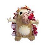 Geared For Imagination -  The Deglingos Original, Pikos The Hedgehog 4897018365025