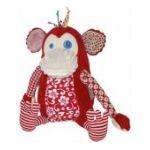 Geared For Imagination -  Geared For Imagination Deglingos - Original Bogos the Monkey 4897018365124