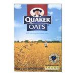 Quaker Oats -  5000108022510
