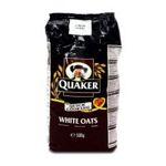 Quaker Oats -  5000108022824