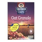 Quaker Oats -  5000108028635