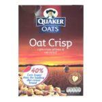 Quaker Oats -  5000108028697