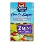Quaker Oats -  5000108030591