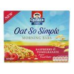 Quaker Oats -  5000108572640