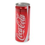 Coca-Cola - Coca-Cola 5000112557664