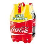 Coca-Cola - Coca-Cola 5000112581522