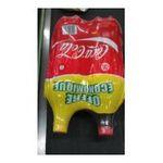Coca-Cola - Coca-Cola 5000112583168