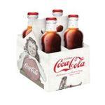 Coca-Cola - Coca-Cola 5000112584714