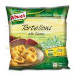 Knorr -  5000118075056