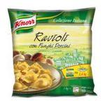 Knorr -  5000118075117