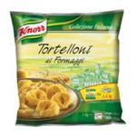 Knorr -  5000118075322