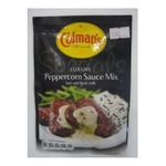 Colman's - Colman's Luxury Peppercorn Sauce Mix / 5000118204968