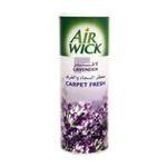 Air Wick -  5000146054498