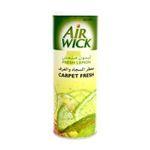 Air Wick -  5000146054504