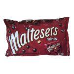 Maltesers -  5000159020268