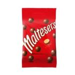 Maltesers -  5000159023061