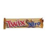 Twix -  5000159024501