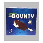 Bounty bar -  5000159026321