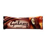 Galaxy -  5000159026437