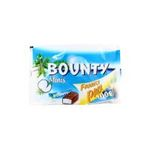 Bounty bar -  5000159028172