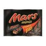 Mars -  5000159028196